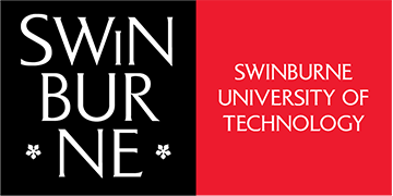 Go to SWINBURNE UNIVERSITY OF TECHNOLOGY profile