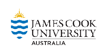 Go to JAMES COOK UNIVERSITY profile