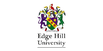 Go to EDGE HILL UNIVERSITY profile