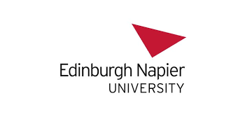 Go to EDINBURGH NAPIER UNIVERSITY profile