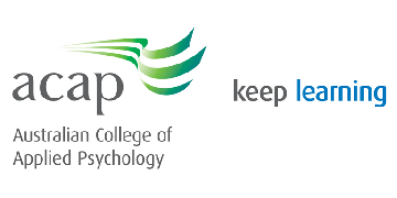 Australian College of Applied Psychology logo