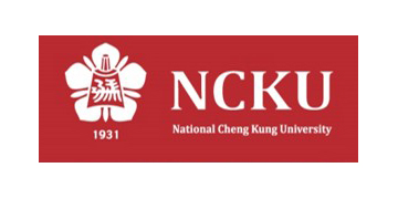 Go to NATIONAL CHENG KUNG UNIVERSITY profile