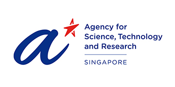 A*STAR- AGENCY FOR SCIENCE, TECHNOLOGY AND RESEARCH logo