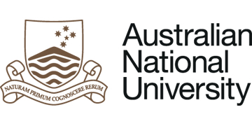 Go to AUSTRALIAN NATIONAL UNIVERSITY (ANU) profile