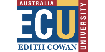 Go to EDITH COWAN UNIVERSITY profile