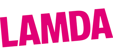 Go to LONDON ACADEMY OF MUSIC AND DRAMATIC ART (LAMDA) profile