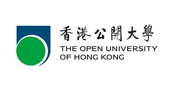 Go to THE OPEN UNIVERSITY OF HONG KONG profile