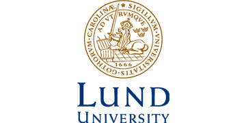 Go to LUND UNIVERSITY profile
