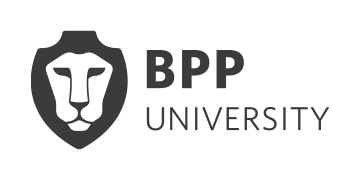Go to BPP UNIVERSITY profile