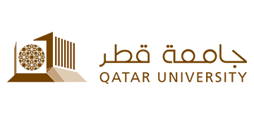 QATAR UNIVERSITY - COLLEGE OF ARTS AND SCIENCES logo
