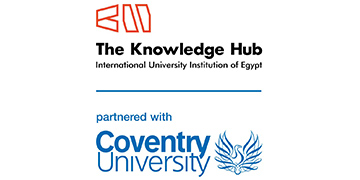 COVENTRY UNIVERSITY logo