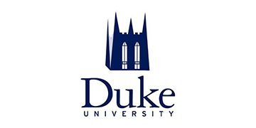 Go to DUKE UNIVERSITY profile