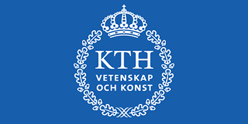 Go to KTH ROYAL INSTITUTE OF TECHNOLOGY profile