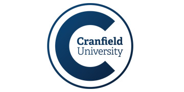 Go to CRANFIELD UNIVERSITY profile