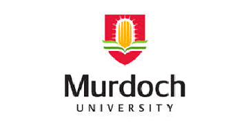 Go to MURDOCH UNIVERSITY profile