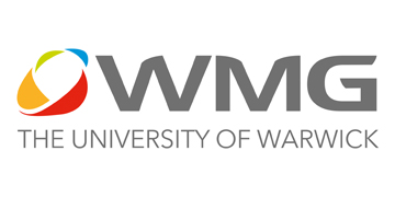 WARWICK MANUFACTURING GROUP logo