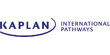 KAPLAN INTERNATIONAL PATHWAYS logo