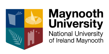 Go to MAYNOOTH UNIVERSITY profile