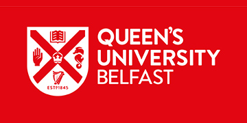 Go to QUEENS UNIVERSITY BELFAST profile