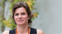 "Mariana Mazzucato: 'I was sick of just being told: ""You make me happy""'"