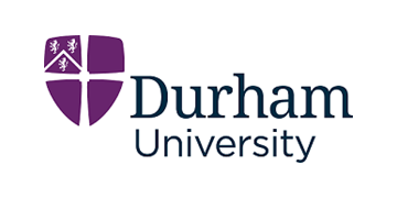 Go to DURHAM UNIVERSITY profile