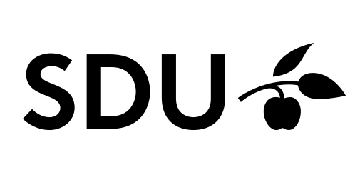 UNIVERSITY OF SOUTHERN DENMARK logo