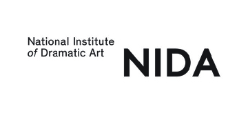 Go to NATIONAL INSTITUTE OF DRAMATIC ART profile