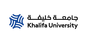 Go to KHALIFA UNIVERSITY profile